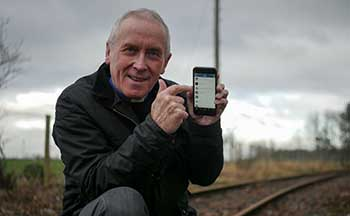 Scotland: digital minister to establish online Kirk congregation