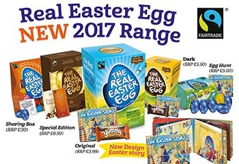 Easter Eggs Include Easter Story Activity Book Inspire