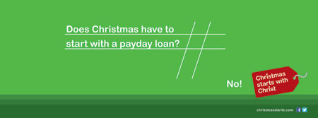 Cash out payday loans photo 3